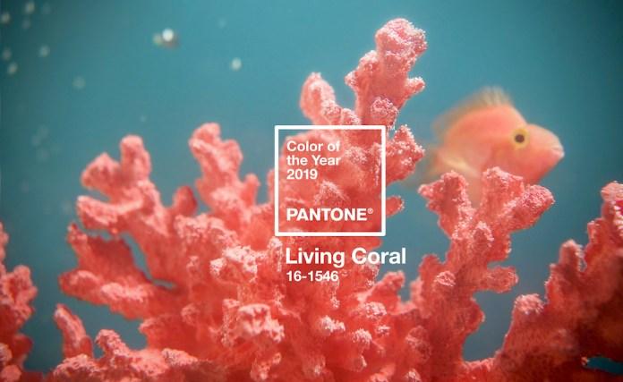 living-coral-pantone-2019