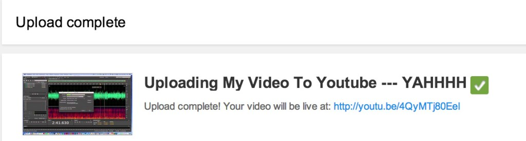 youtube-upload-finished