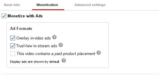 how-to-monetize-youtube-channel