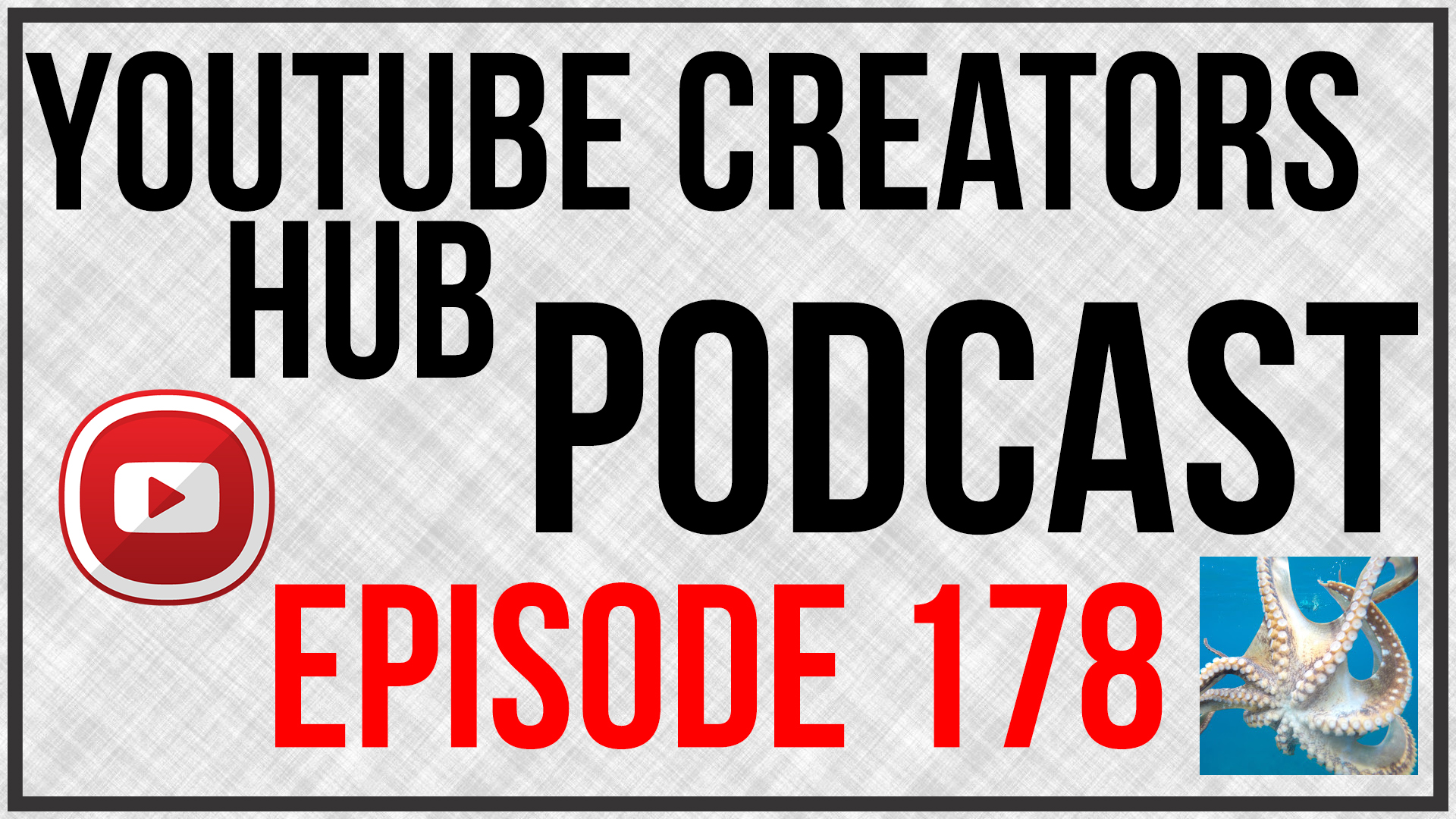 178: The Benefits Of NOT Monetizing Too Soon With Justin