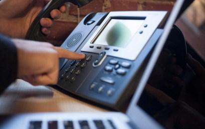 5 Reasons People Dislike Voicemail
