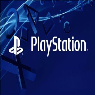 For PlayStation