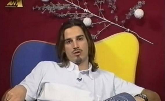 Big Brother 1: Δείτε πώς είναι σήμερα οι παίκτες του πρώτου ελληνικού ριάλιτι!