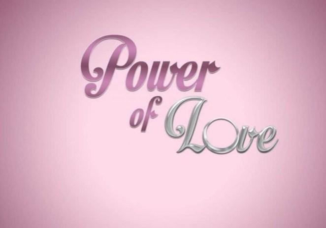 Power of love - spoiler: Διπλή αποχώρηση την Παρασκευή! Έχουμε τα ονόματα των παικτών που φεύγουν!
