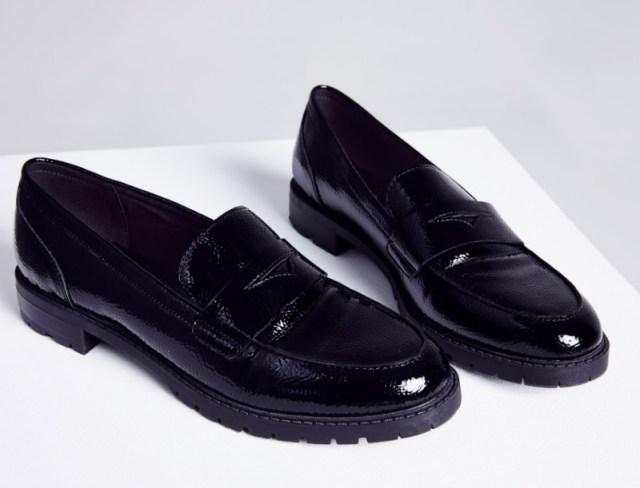 παπούτσια nine west