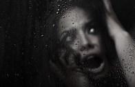 korkmus-kadın-saka