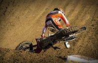 Korkunç Motocross kazaları 2015