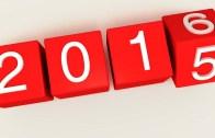 2015-en-iyi-videolar