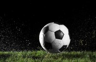 Futbolda Duygu Dolu Anlar