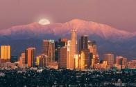 Kaliforniya'nın Rengi