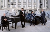 the_piano_guys_h_2014