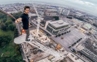 another-crazy-guy-climbs-a-crane