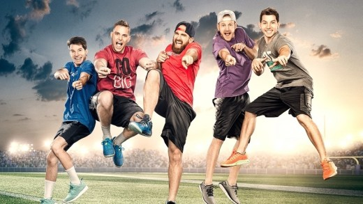 dude_perfect