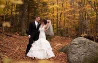 Elemelerde Evlilik Teklifi