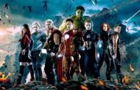 Star Wars ve Avengers Karşı Karşıya Gelirse…