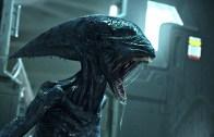 Alien Covenant'tın İlk Fragmanı