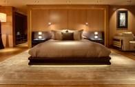 Bu Yatak Tam Size Göre!