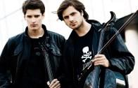 2-cellos-3_0