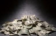 Amerikan Dolarının Tarihsel Değişimi