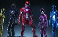 power-rangers-reboot-costumes