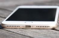 İphone 7 Çimento İçine Atılırsa…