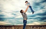 Baba ile Oğul Evde Yalnız Kalırsa…