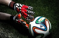 adidas-predator-2014-world-cup-goalkeeper-gloves-1
