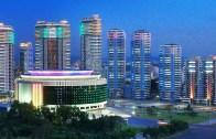 Pyongyang'a Bir de Böyle Bakın