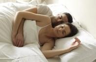 couples-sleeping-close