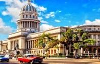 En Güzel Ada Ülkesi Küba