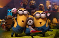 minions-3750×2027-cartoon-best