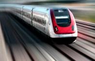 fast-running-train-wallpaper