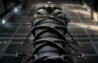 the-mummy-2017-movie