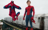 spider-man-homecoming-tom-holland-toy