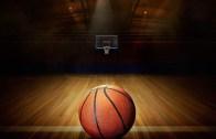 Basketbolda Bunlar da Oluyor