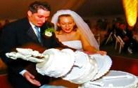 Evlilik Törenleri Kutsal Olduğu Kadar Komik Olabiliyor!