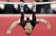 Jimnastikte Yeni Bir Soluk
