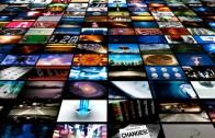 En Çok İzlenen Videolardan Seçmeler
