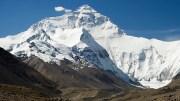 Himalayalar'dan Su Gibi Akan Kayalar!
