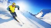 Kayak İçin Güzel Çözüm!