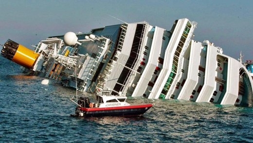 gemi kazaları izle Videoları - Youwin tv