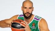 EuroLeague 16. Maçlar Gecenin Asisti: James Augustine
