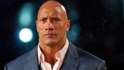 Dwayne Johnson'ın The Rock Lakabı Nereden Geliyor