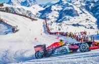 Kar Zinciri ile F1 Performansı