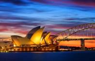 Avustralyalılar Bir Garip Millet