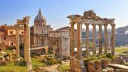 Haydi Roma Turuna
