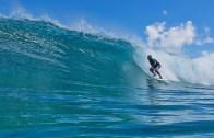 Yüksek Hızlı Sörf!