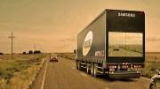 Samsung'un Kazalara Bulduğu Güzel Çözüm!