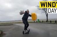 Bu Eğlenceli Video Sizi Uçuracak