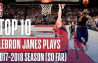 NBA  All-Star'dan Seçmeler